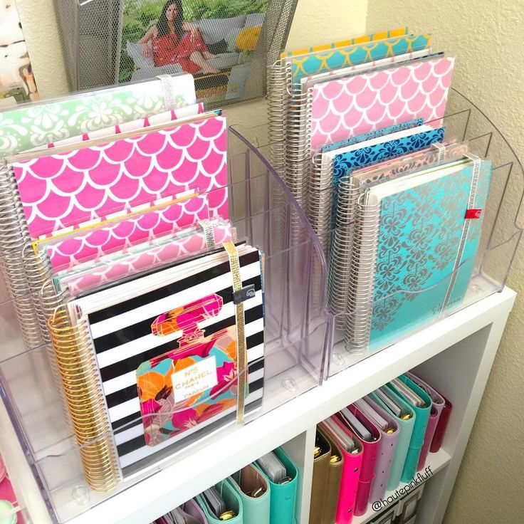 Have you entered in my Erin Condren Life Planner & Notebooks Giveaway yet?? Go to the 3rd post back to enter! One awesome follower will win a 2015-2016 Life Planner and two Keep It Simple Notebooks, along with some extra goodies!  Contest ends AUG 10. (Shown here: five spiral notebooks, 1 wedding planner, 1 address book, 3 Life Planners from 2012-2014)