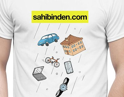 """Check out new work on my @Behance portfolio: """"t-shirt mockup"""" http://be.net/gallery/38033557/t-shirt-mockup"""