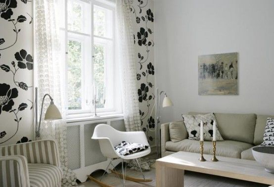 Simple Cozy Decoration Home ~ http://qo-home.com/home-design-for-happy-family/