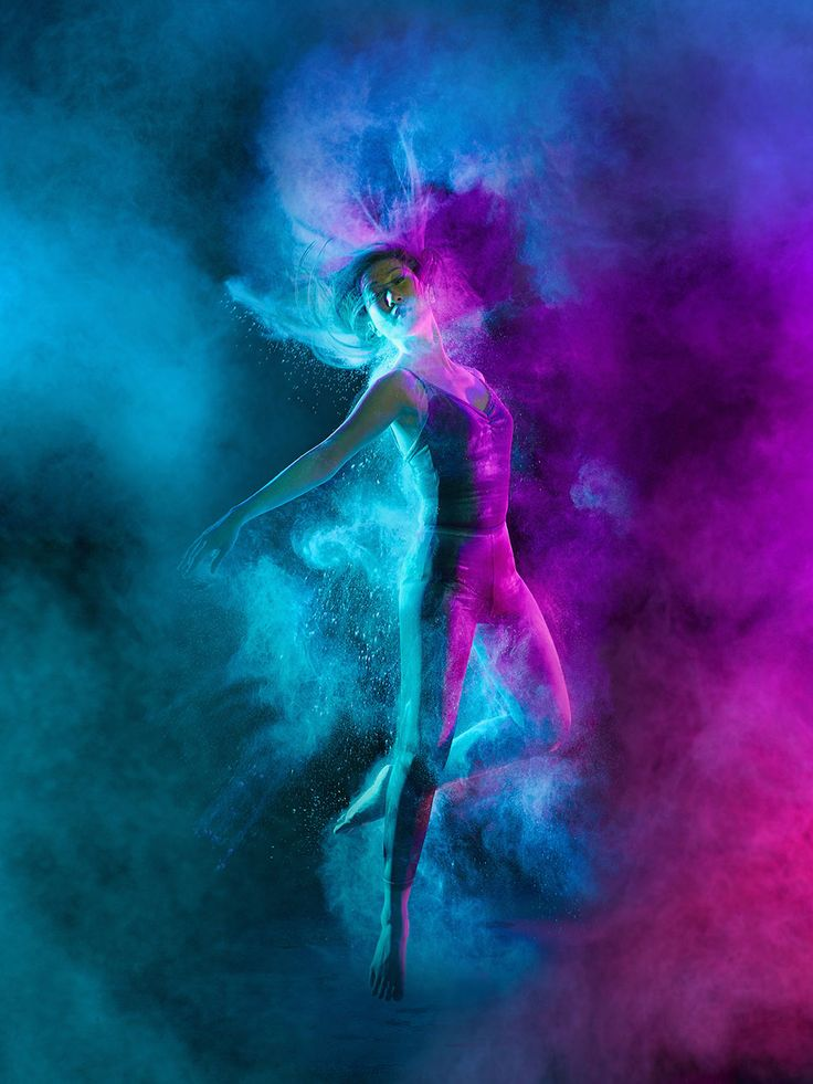 photography with gels - Google Search