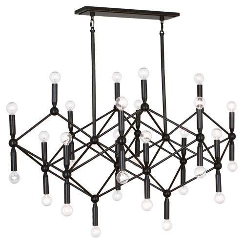 416 best hudson yards project images on pinterest. Black Bedroom Furniture Sets. Home Design Ideas