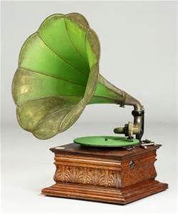 gramaphone - Bing Images