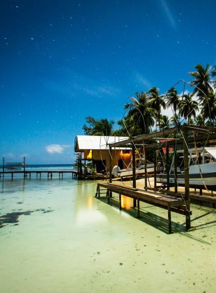Beyond Tahiti: Other French Polynesian Islands You Must Visit