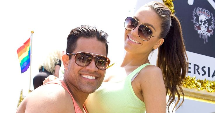 Shahs of Sunset's Mike Shouhed is heartbroken following his wife Jessica Parido's decision to divorce — details on his cheating scandal