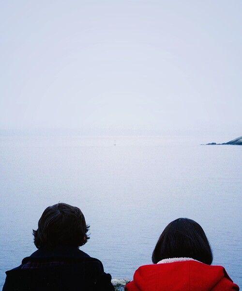 submarine pelicula - Buscar con Google