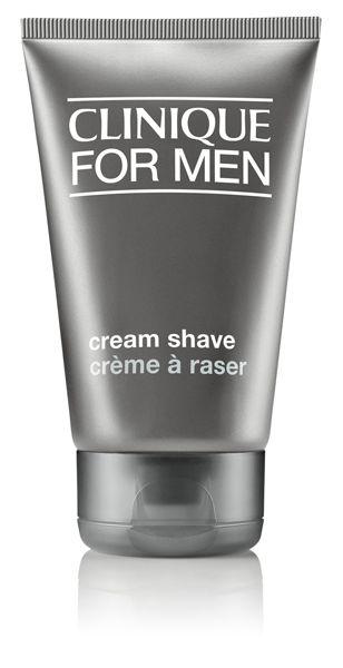 Густой крем для бритья, который смягчает щетину и облегчает скольжение бритвы по коже. Помогает сохранить влагу в щетинках, приподнимает их, что делает бритье более гладким и комфортным.      Успокаивает кожу в процессе бритья и после; помогает предотвратить порезы. #ПарфюмерияИнтернетМагазин #ПарфюмерияИКосметика #ПарфюмерияЮа #КупитьДухи #КупитьПарфюмерию #ЖенскийПарфюм #ОригинальнаяПарфюмерия #СелективнаяПарфюмерия #НовинкиПарфюмерии #МейкапПарфюмерия #ПарфюмерияОптом #КосметикаМага...