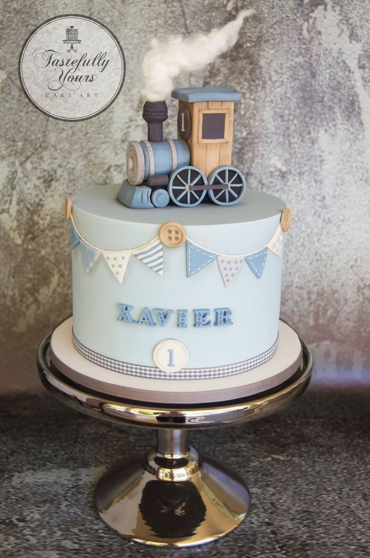 Tastefully Yours Cake Art ❤︎ Leave a like, save this pin and follow more content if you loved this