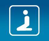 Espaces de prière - Aéroports de Paris Paris-Charles de Gaulle terminal 1 Chapelle niveau 2 CDG VAL Hall 5 et 6 Messe catholique :  dimanche à 8H20