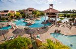 Win a 7-night stay at your choice of three Divi Resorts in Aruba! Visit MiniTime.com and enter by September 30, 2013.