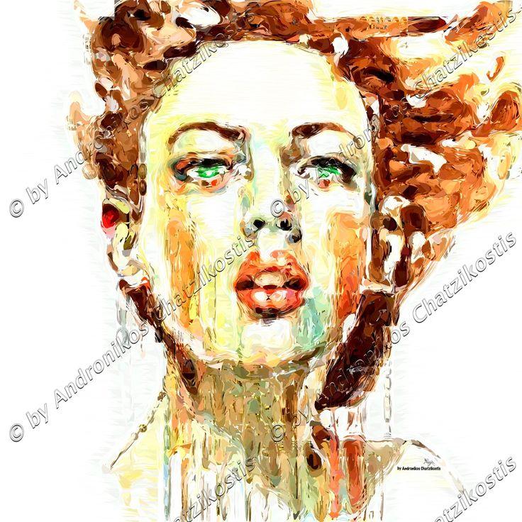 portrait_woman_digital_photomosaic_360