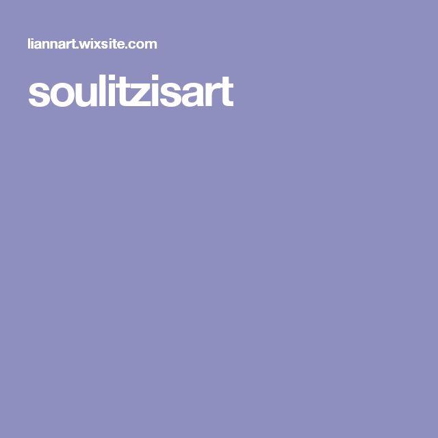 soulitzisart