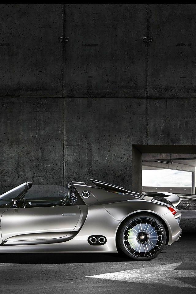 1000 images about sport cars on pinterest lamborghini. Black Bedroom Furniture Sets. Home Design Ideas