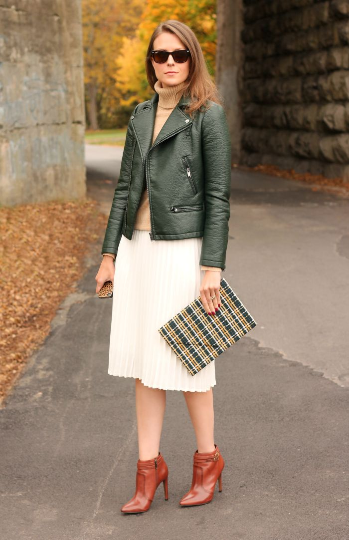 1190 best images about Women's Business Executive Style on ...