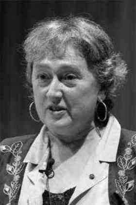 Lynn Margulis quotes #openquotes