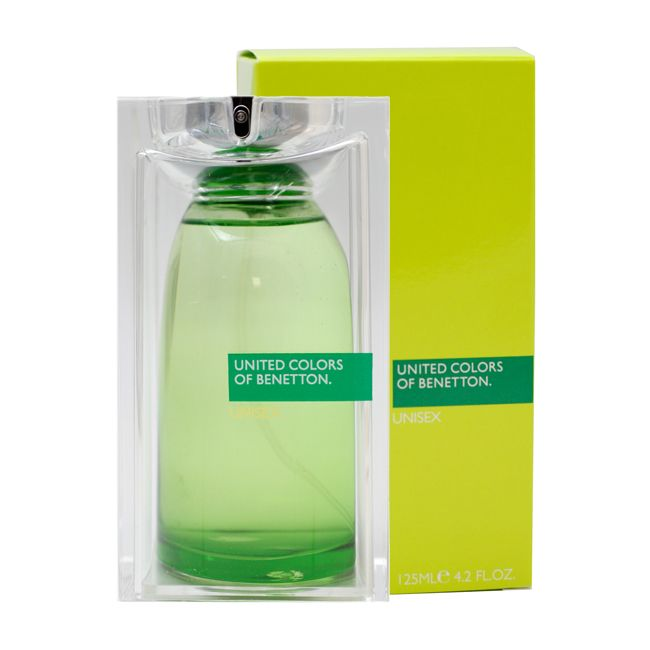 United Colors of Benetton Unisex by Benetton: Benetton Unisex, United Colors