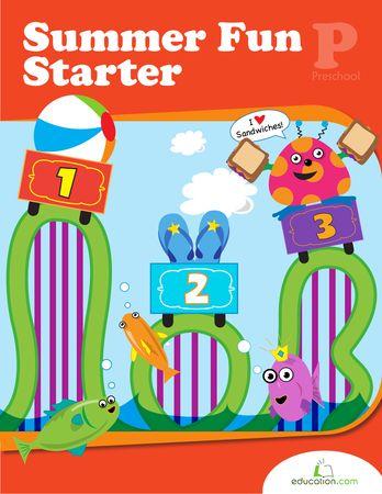 1000+ ideas about Kindergarten Workbooks on Pinterest   English ...
