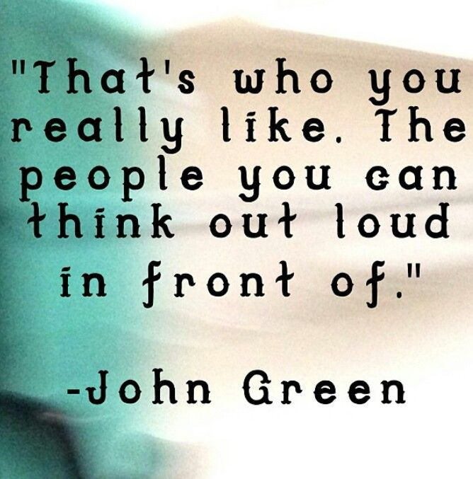 Paper Towns Book Cover Ideas ~ John green quotes facebook cover pixshark