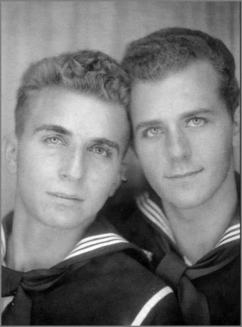 young boys gay porn