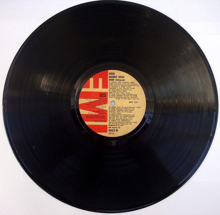 Resultado de imagen para cd de tocas discos