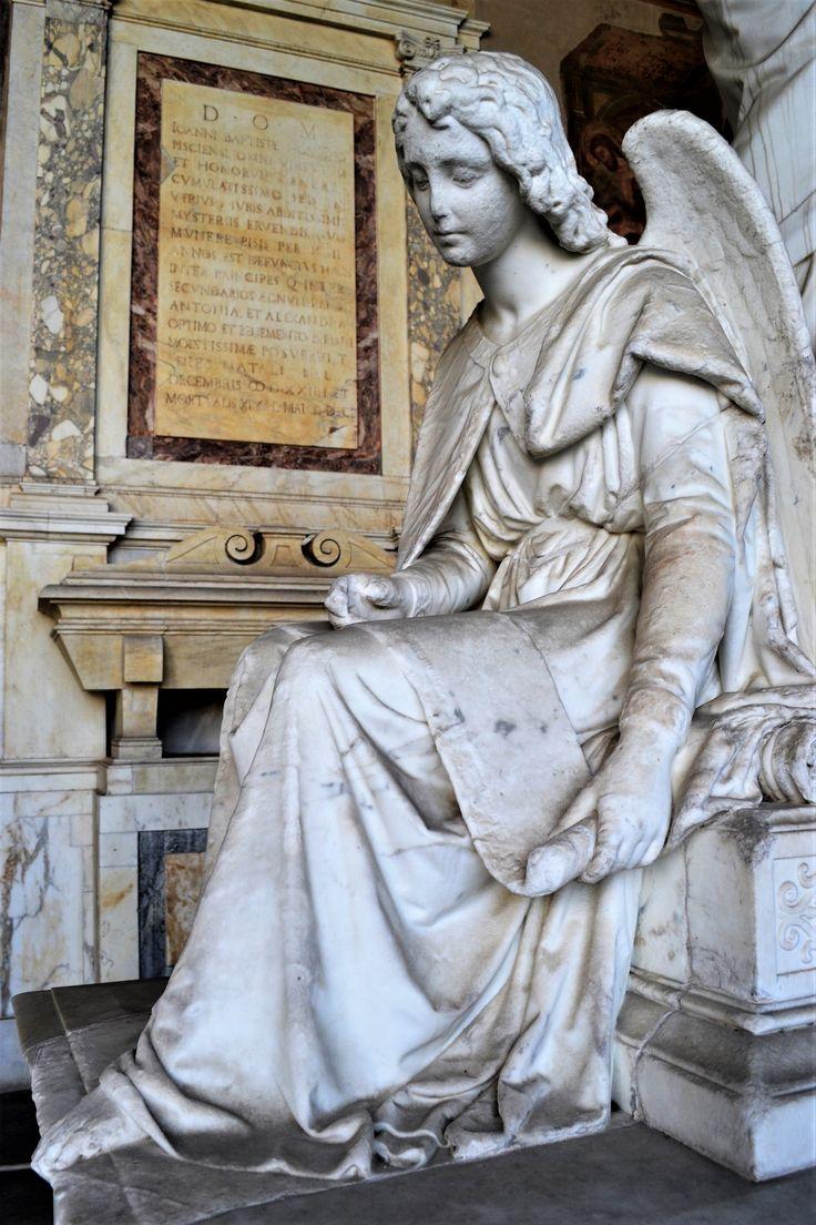 Camposanto di Pisa 156