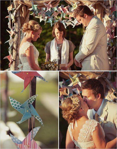 vertushki-svadva-butonierka-jeniha-svoimi-rukami