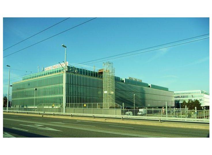 WTC Geneva