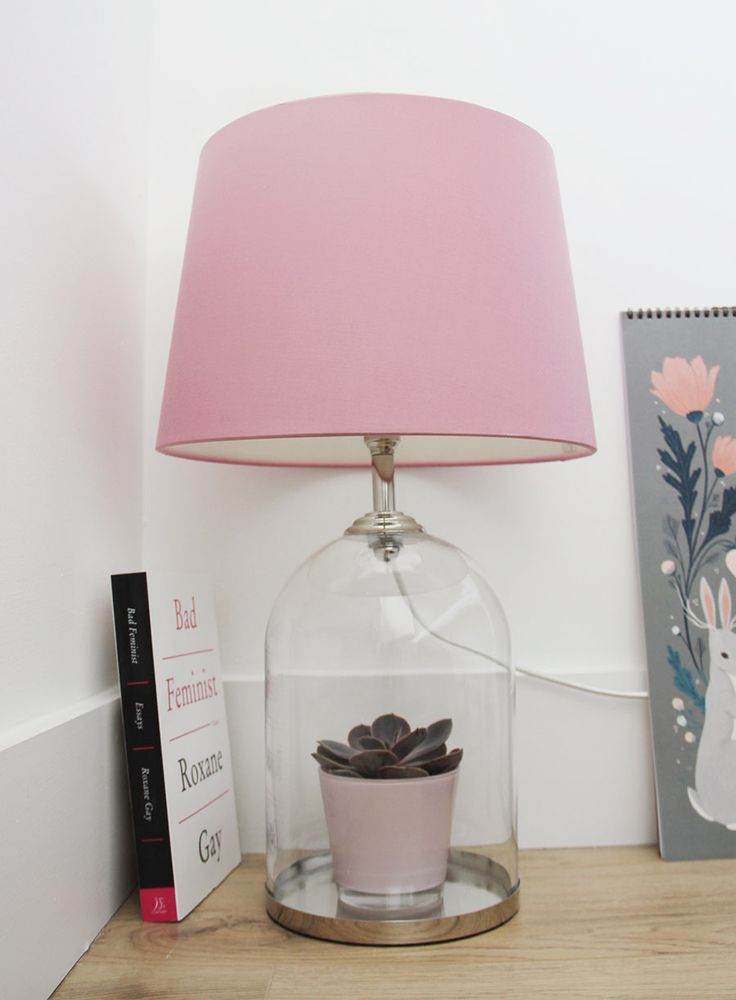 174 best Styling With Laura Ashley images on Pinterest | Laura ...