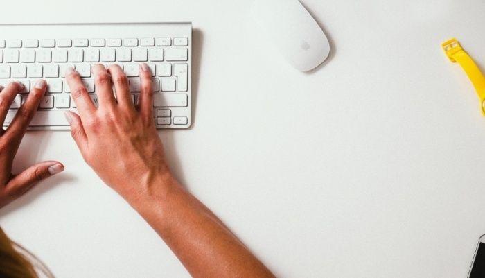 #Llama la #atención #escribiendo #artículos más #interesantes. Aqui te contamos #ComoHacerlos mas #profesionales http://exus.ml/1KAzBmx