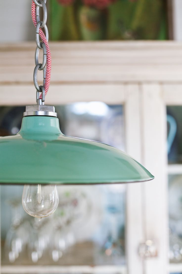 111 best Dining Room images on Pinterest | Barn light electric ...