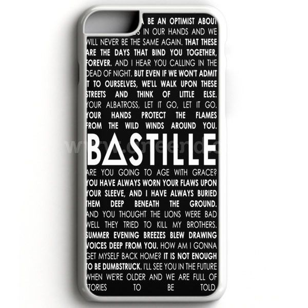 bastille pompeii paroles youtube