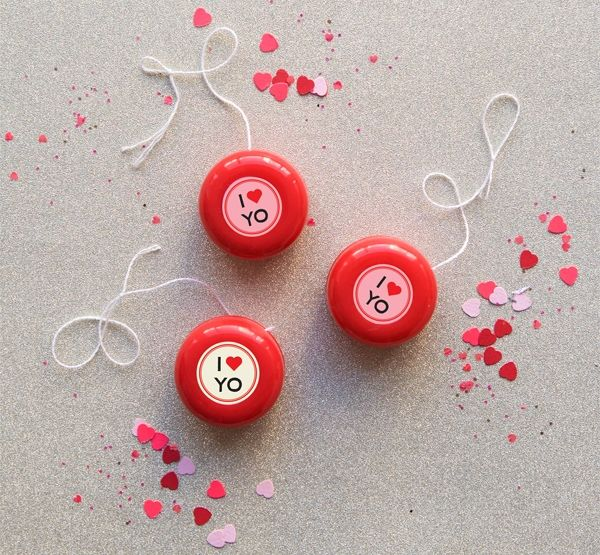 239 best Valentines Day Ideas images on Pinterest Printable