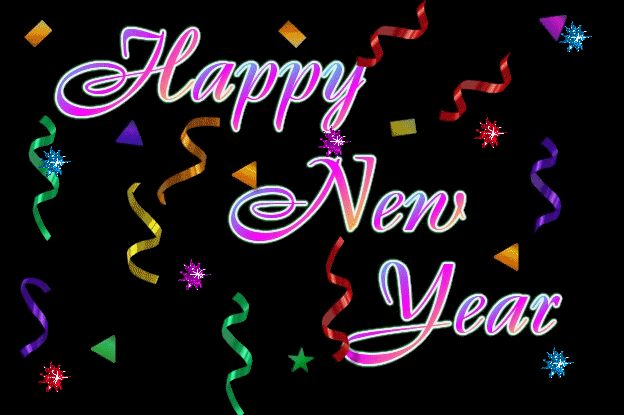 On the Eve of #2016: A Happy New Year……Mike Pouraryan