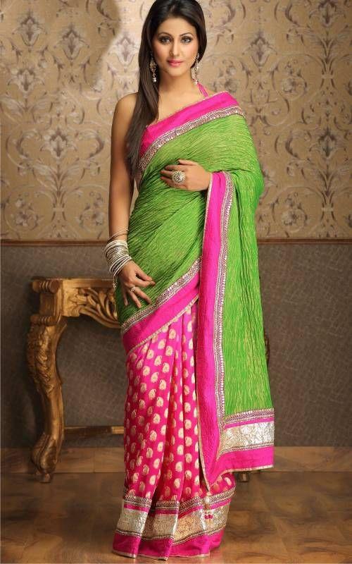 Buy Akshara Indian traditional bollywood saree, designer saree, party wear saree, facny saree. Online