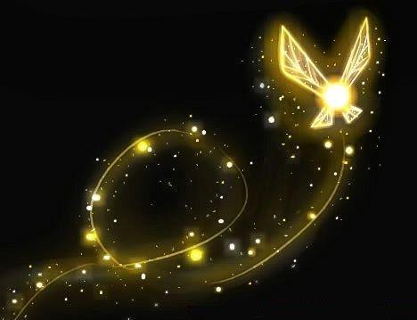 imagenes de luciernagas | de fireflydiary en firefly , hotaru , luciernagas