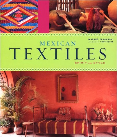 Mexican textiles proyecto de decoraci n pinterest for Orbe decoracion del hogar y arte textil