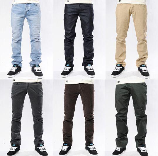только 6 рр Нарядные хлопковые брюки штаны для девочек с пайетками и шифоновым поясом в подарок