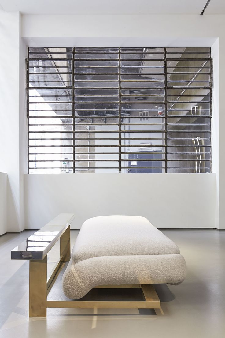 1000 images about couch on pinterest italia modern for Progetto domestico