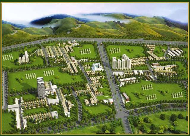 #Plots in #Chennai. http://www.properinvest.in/