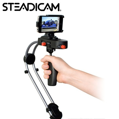 http://www.actioncameras.se/index.php