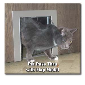 8 best cat door ideas images on pinterest cat stuff pet door and this may work will be able to keep the door as is and just planetlyrics Choice Image