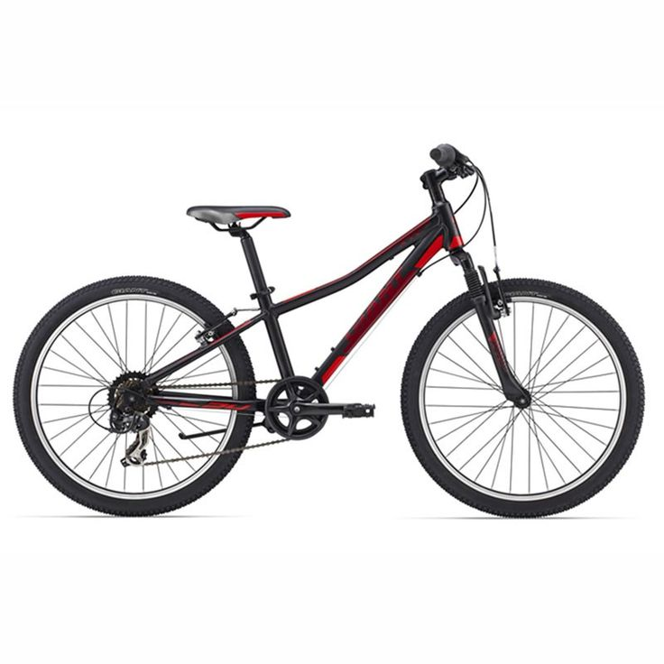 VTT enfant GIANT XTC Jr 2 24 - Web-cycle