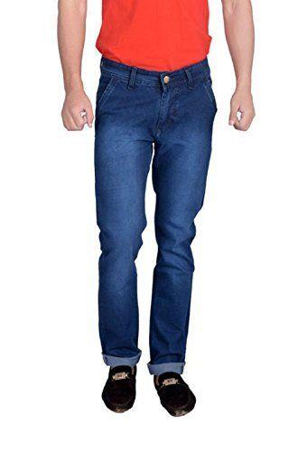Won.99 s Mens Casual Dark Blue Denim Jeans Won.99, http://www.amazon.in/dp/B01IVS3K72/ref=cm_sw_r_pi_i_dp_x_N7YPxb1YHZV0E