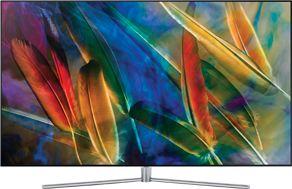 Poznaj obraz jutra już dziś | Samsung QLED TV | Samsung Polska