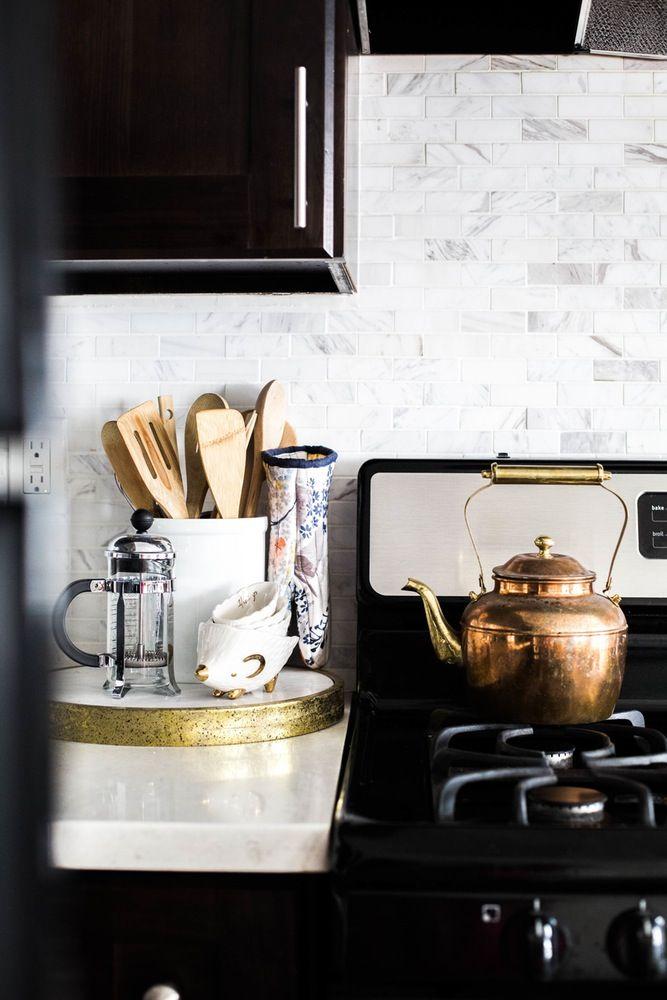 Small Apartment Kitchen Organization best 25+ studio apartment organization ideas on pinterest | studio