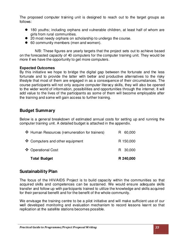 Best 25+ Proposal writing sample ideas on Pinterest Proposal - informal business proposal