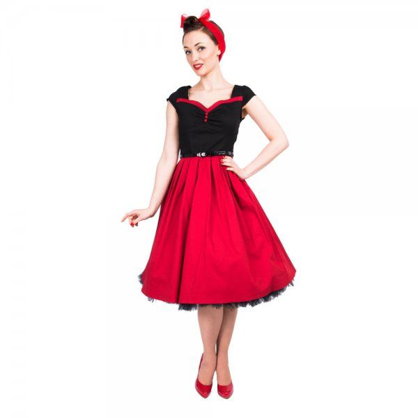 17 best images about patella rey swanky wedding fashion for Pin up inspired wedding dresses