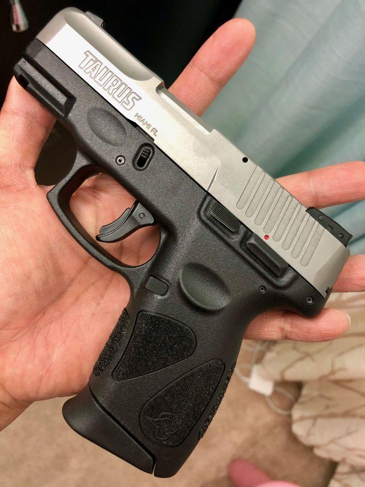Taurus G2c Guns, Taurus, Hand guns
