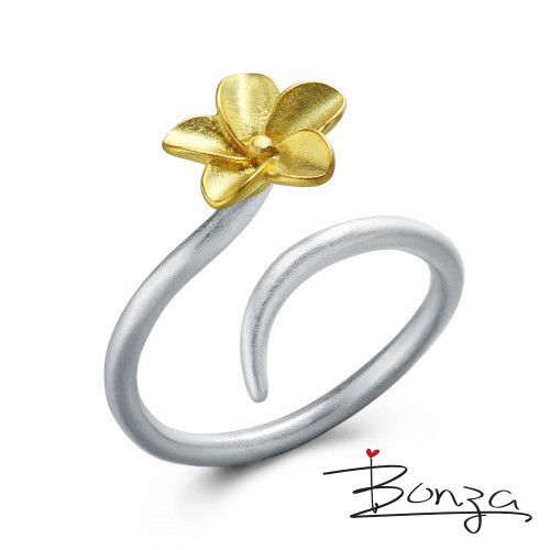 Feel Unique.. Solid 925 Sterling silver plated with white gold http://www.bonzafashion.com.au    #bonzafashion #fashion #stylish #women #Rings