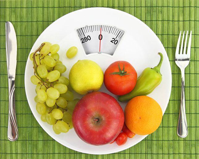 Weight gain, weight loss, weight gain... we've got 8 tips for keeping the pounds off for good