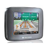 Navigon 5100 3.5-Inch Portable GPS Navigator (Electronics)By Navigon